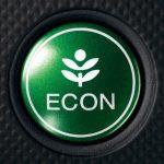 ホンダ車の「ECON」ボタンの機能は?副作用は?燃費は?切っていいの?
