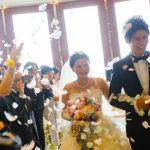 「子どもが欲しかった」…アフラックのがん保険に出演された山下弘子さん死去。妊娠は既に許されなかった。