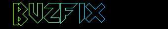 BuzFix