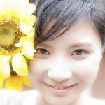 アフラックのがん保険に出演された山下弘子さんが死去されたことへ想いをつづります