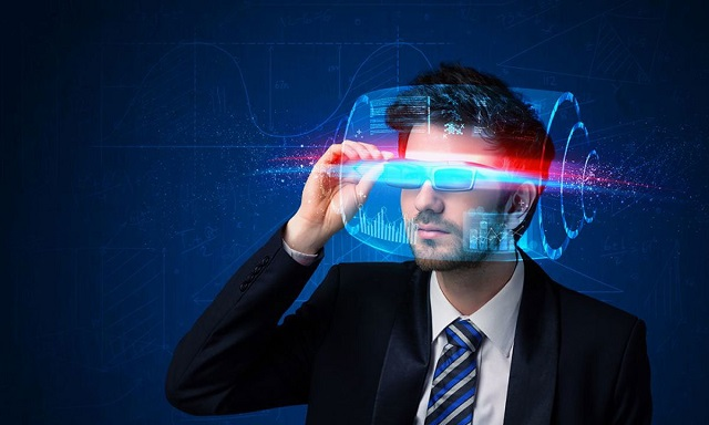 【VR初心者向け】VRデバイス(HMD)おすすめ4選からわかる間違い無い選択基準。