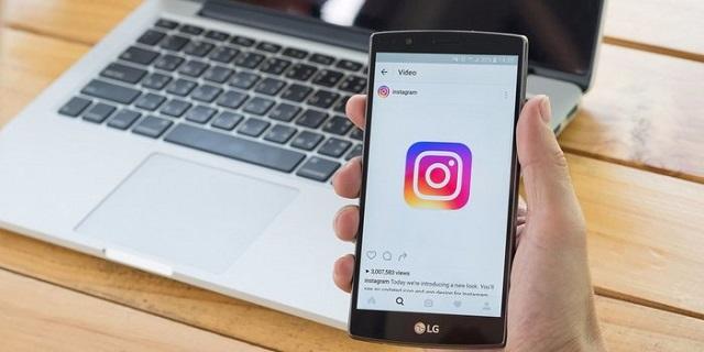 Instagram(インスタグラム)はスマホでしか投稿できない?PC (パソコン)で投稿する方法。眠ってたお宝写真をみせちゃえ!