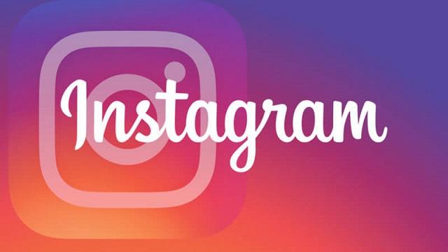 Instagram(インスタグラム)から届いた【同意】つきメールは要確認。Facebookの事件と関連あり。