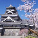 【熊本地震】熊本城に取り付けられたしゃちほこ。父の制作したしゃちほこを復元したい息子の想い。いざ天守閣へ!