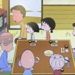 【ティーブレイク】ちびまる子ちゃんのおばあちゃんが2人いる!分身!?ネットでは大盛り上がり。佐々木優子さんもびっくり。