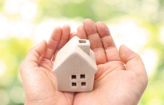 賃貸の火災保険とは?転居時は払戻しができる?不動産仲介の勧める火災保険に契約しないといけないの?5分でわかる火災保険。