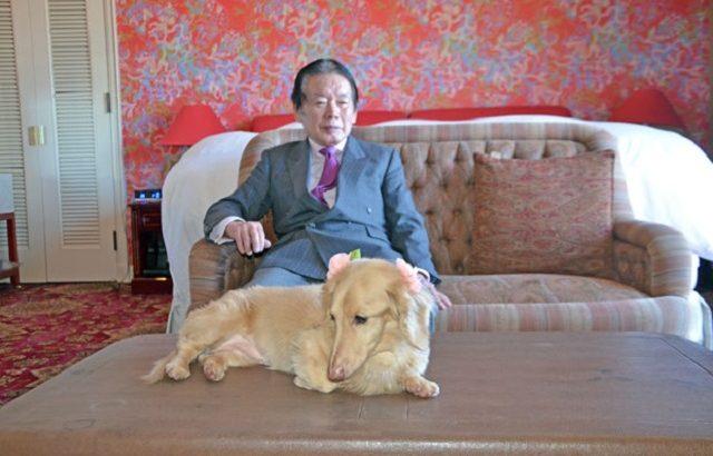 紀州のドンファン野崎幸助さんの覚醒剤殺人事件。妻・須藤早貴の顔写真が晒されたが家政婦も犯人、容疑者ではない。愛犬イブちゃんや遺産相続の遺書など捜査状況は?