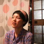 娘のひかりちゃんで授乳フォトの櫨畑敦子。選択的シングルマザーは推奨しない。非婚出産の裏側で井口翔平さんは結婚もできず遺伝子お父さんに収まる。