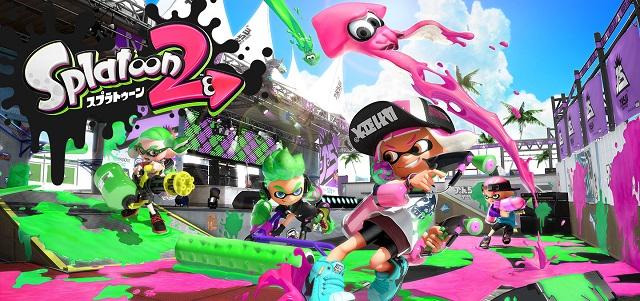 ニコ動と任天堂の四方良しのビジネスモデル。ゲーム実況で活性化する反面、著作権と向き合うゲーム業界とうまく付き合い適切に収入を得ていこう。