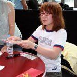 奥華子の大阪公演二部で観客ゼロの大珍事。当選者へメール送信の未確認が原因。再応募で振替公演にすると当選者が不公平になるがどうする?