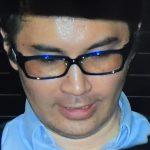 Hagexの岡本顕一郎氏が松本英光容疑者に刺殺される2週間前に新幹線殺人。ネットいじめに触発か。低能先生犯人説に対しネット弁慶だと擁護したネット民がいた?