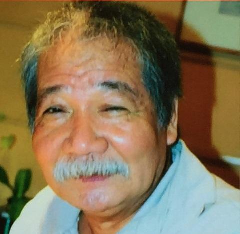 常田富士男(ときたふじお)さんが死去