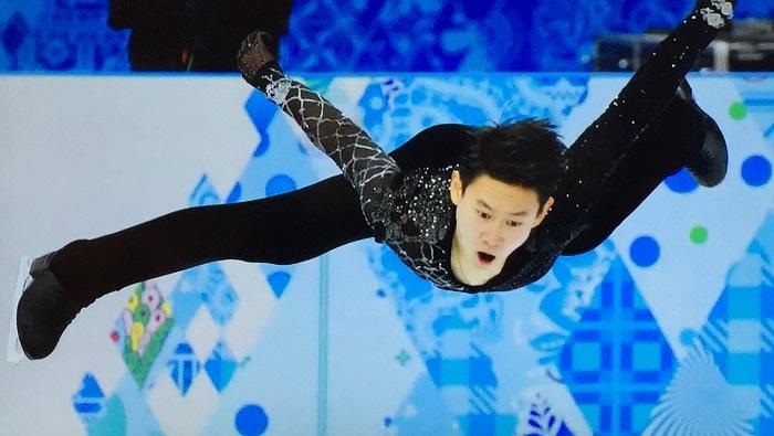 デニス・テン刺殺の衝撃!浅田真央も悲痛。フィギュアスケートのソチオリンピック銅メダリストで英雄。カザフスタンのような治安悪い国で気を付けること。