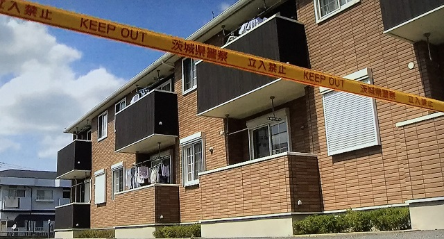 氏家昇さんのコンクリート詰め遺体を発見。離婚偽装で逮捕された妻の氏家美穂容疑者を再逮捕。殺害後お祭りに参加していた容疑者は何故子供のことを考えられなかったのか。