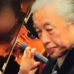 早大交響楽団のカリスマ田中雅彦氏がワセオケとの覚書3000万円の内1300万円を前払い強要?海外ツアーでVIP費用を計上した驚きの証拠画像も。尊師の私物化が酷い。