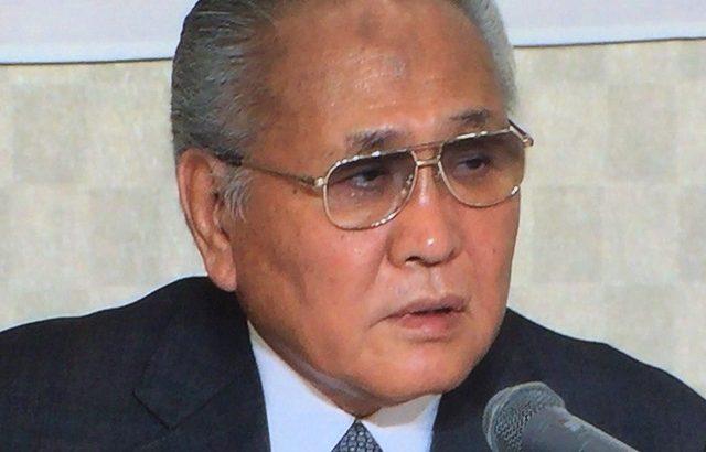 成松選手の口座に160万円振り込んで隠蔽工作をした女性幹部とは?ボクシング連盟会長・山根明の告発で助成金不正流用を認め謝罪。次はオリンピック基金で裏金作り疑惑。