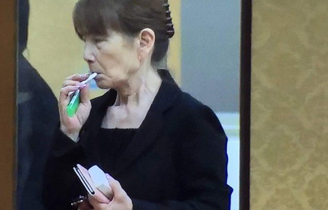 不倫関係の横山富士子容疑者と上山真生容疑者に加え横山愛子容疑者も殺人未遂で逮捕。三重県鈴鹿市の横山麗輝さん殺害事件は完全決着か。