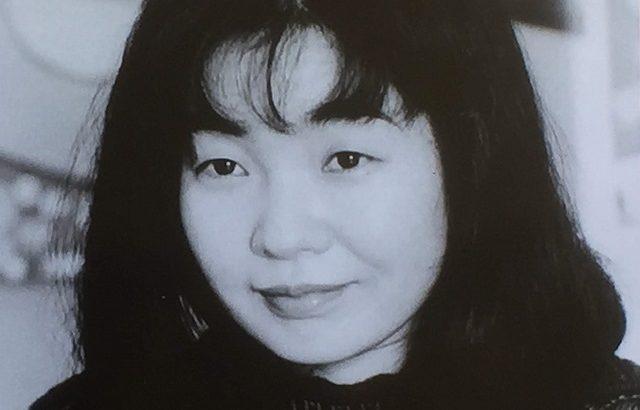 尾田栄一郎の追悼画で笑うルフィとまる子に感動。2度の結婚、仕事をしながら息子さんを育てたさくらももこ。好奇心旺盛にやりたいことを実現した人柄を偲ぶ。
