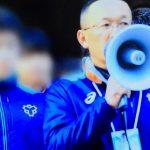 日本体育大学駅伝部の渡辺正昭監督にパワハラ問題が発覚。豊川工業高校で体罰問題で退職した監督が何故日体大監督に?日体大学長を務める具志堅幸司はどう発言するか。