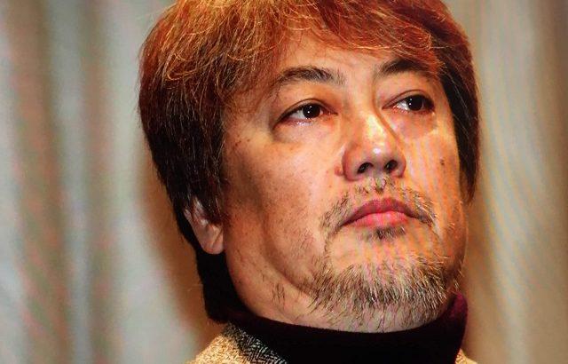 沢田研二のドタキャンで告げられた重大な契約の問題とは!?茨木県水戸市での前科あり。ファンに甘えるのもいい加減にした方がいいのでは。
