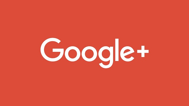 Google+で50万件の個人情報漏洩!?原因はGoogle People APIのバグ。オワコンと言われたぐぐたすもついにサービス終了へ。